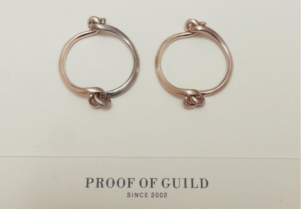 JJ_Knot ring
