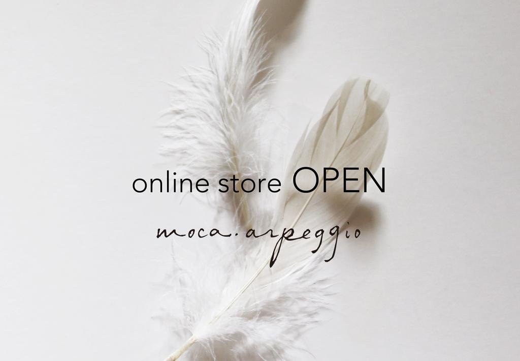 moca-online