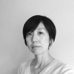 Makiko Akiyama