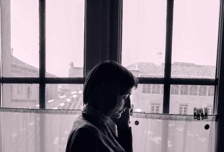 日本で初の個展を開催《marta boan(マルタ・ボーアン)》インタビュー