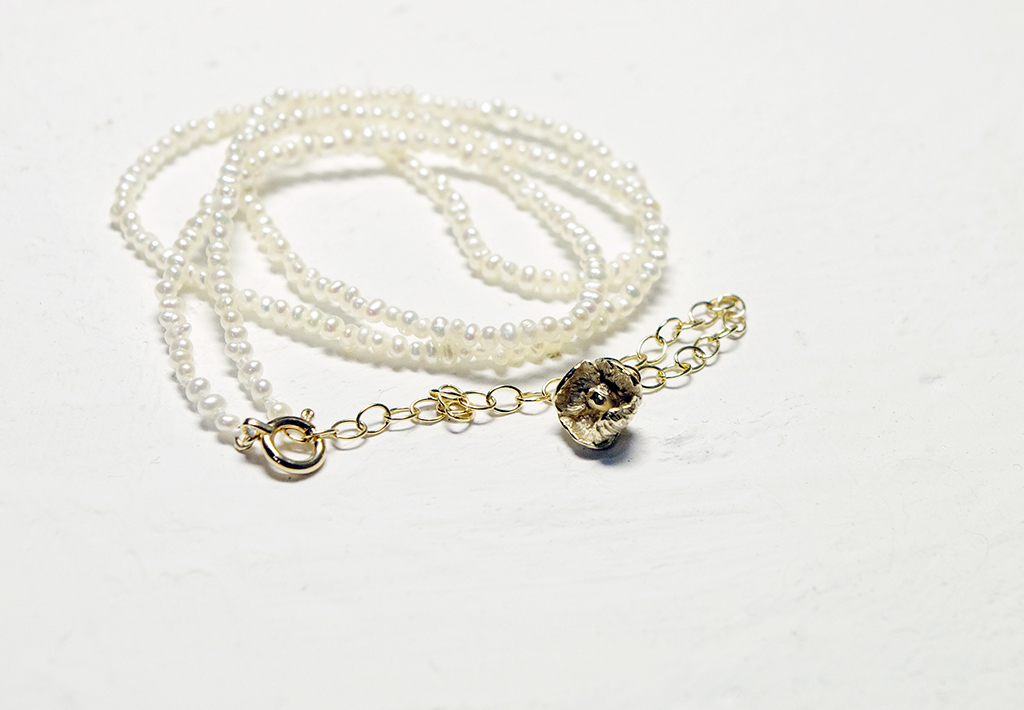 9pearl-necklace