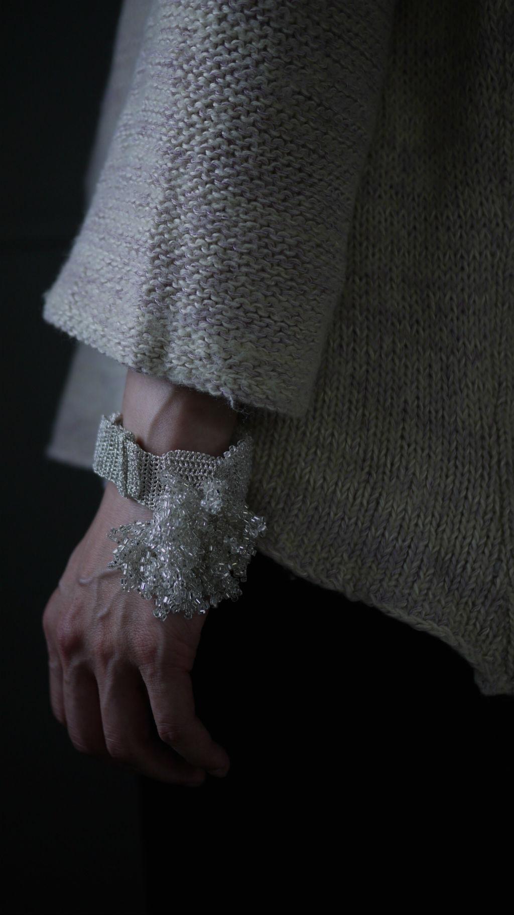 jj_fua-accessory3