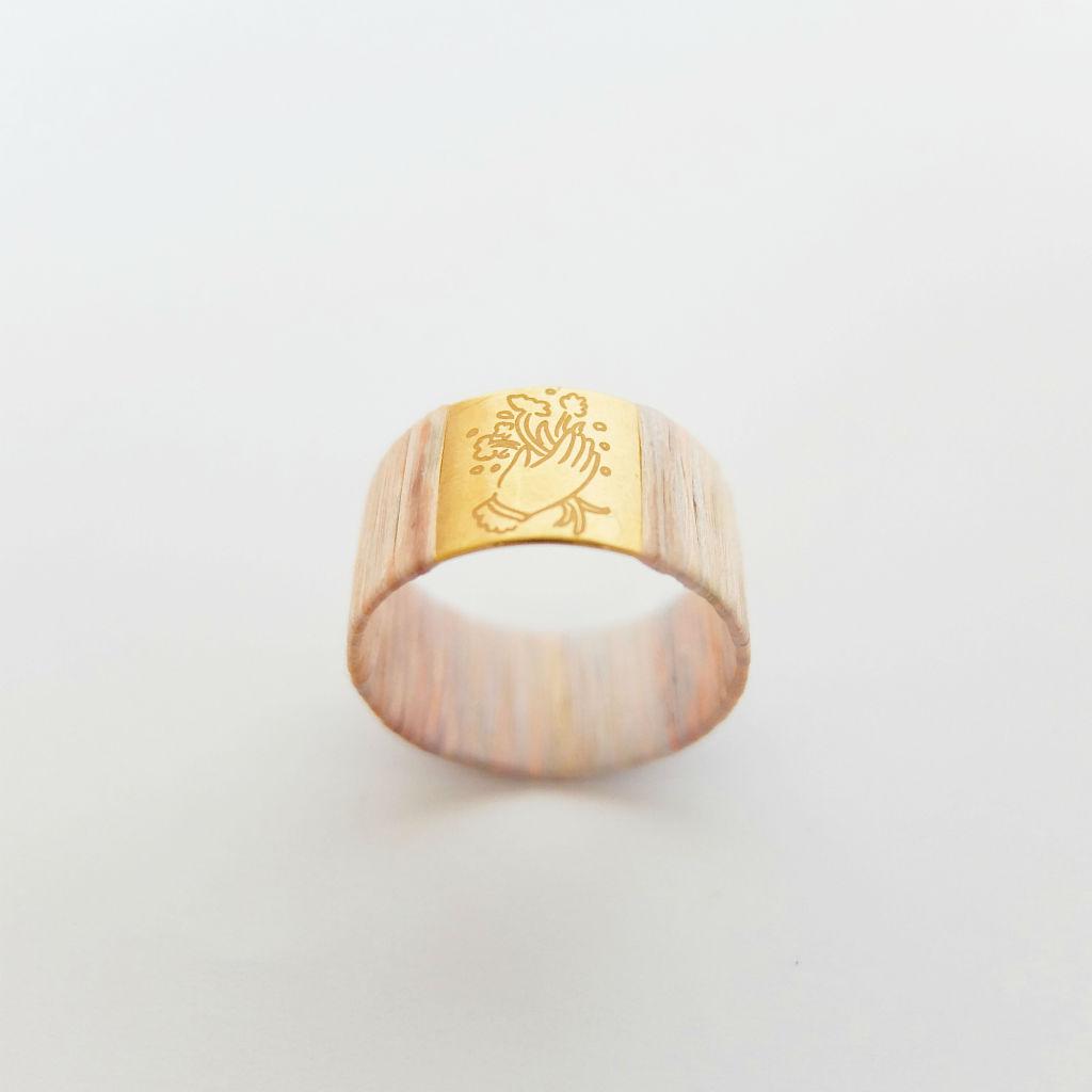ryoko-hirabayashixkikkou-ring-1