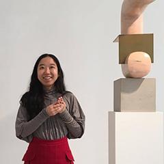 Keiko Anzai
