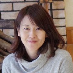 Tomoko Furusawa