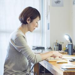Fumie Sasaki
