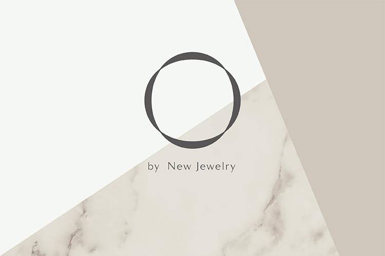 O by New Jewelry GINZAがオープン オープニングブランドは《JUTIQU》-銀座三越