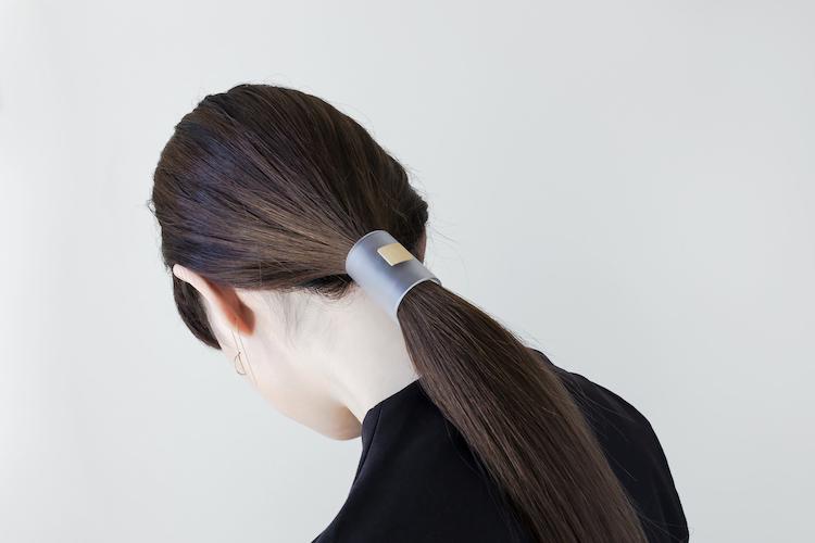 ワンランク上の夏スタイリング に欠かせない デザイナーズヘアアクセサリー