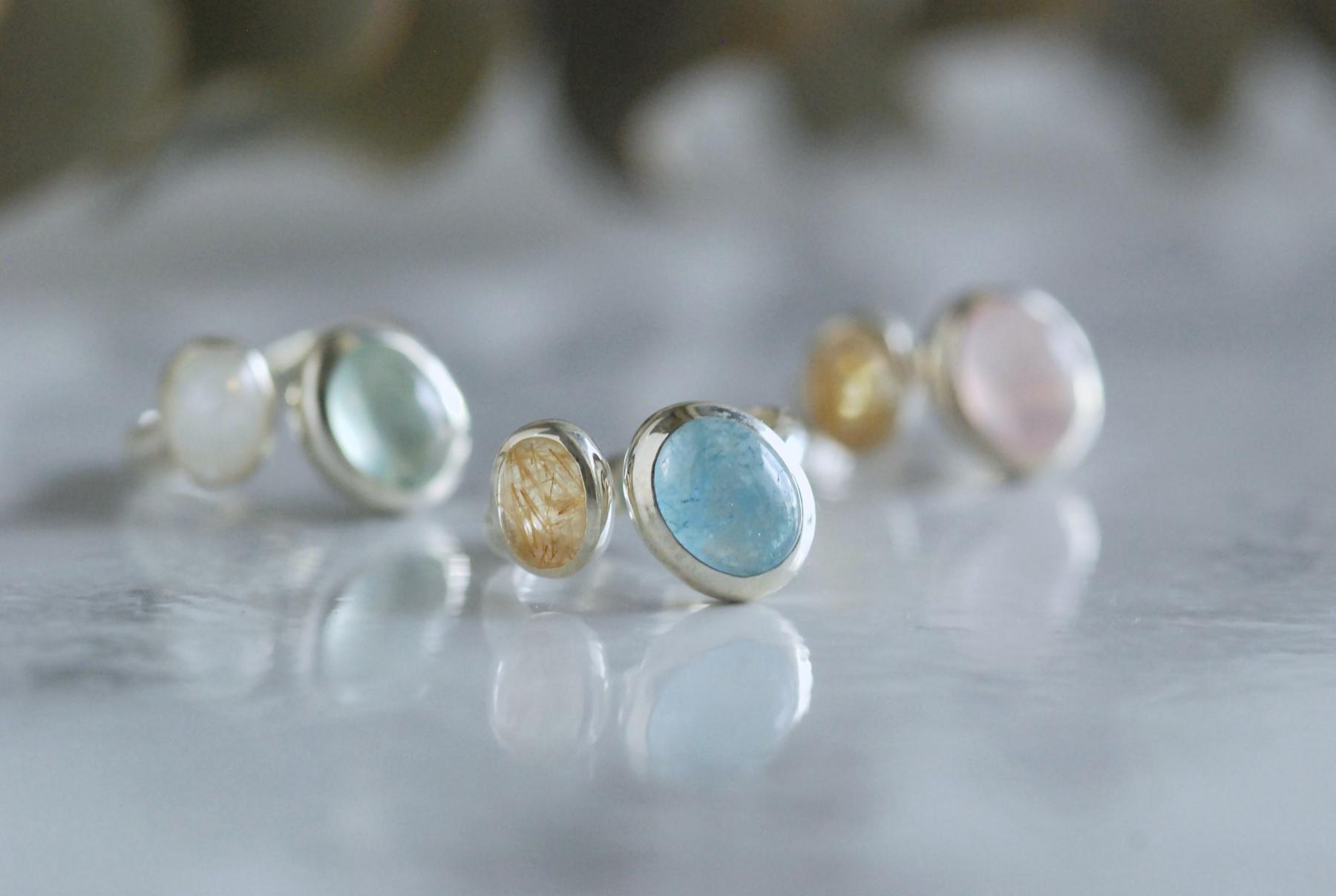 DoubleMoon jewelry